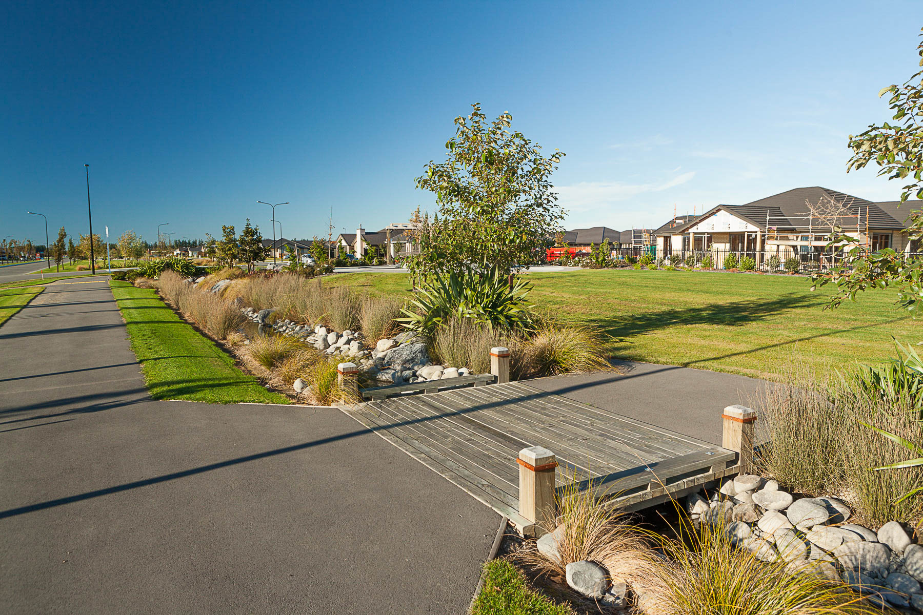 08 Kamo Marsh Landscape Architects Faringdon Subdivision