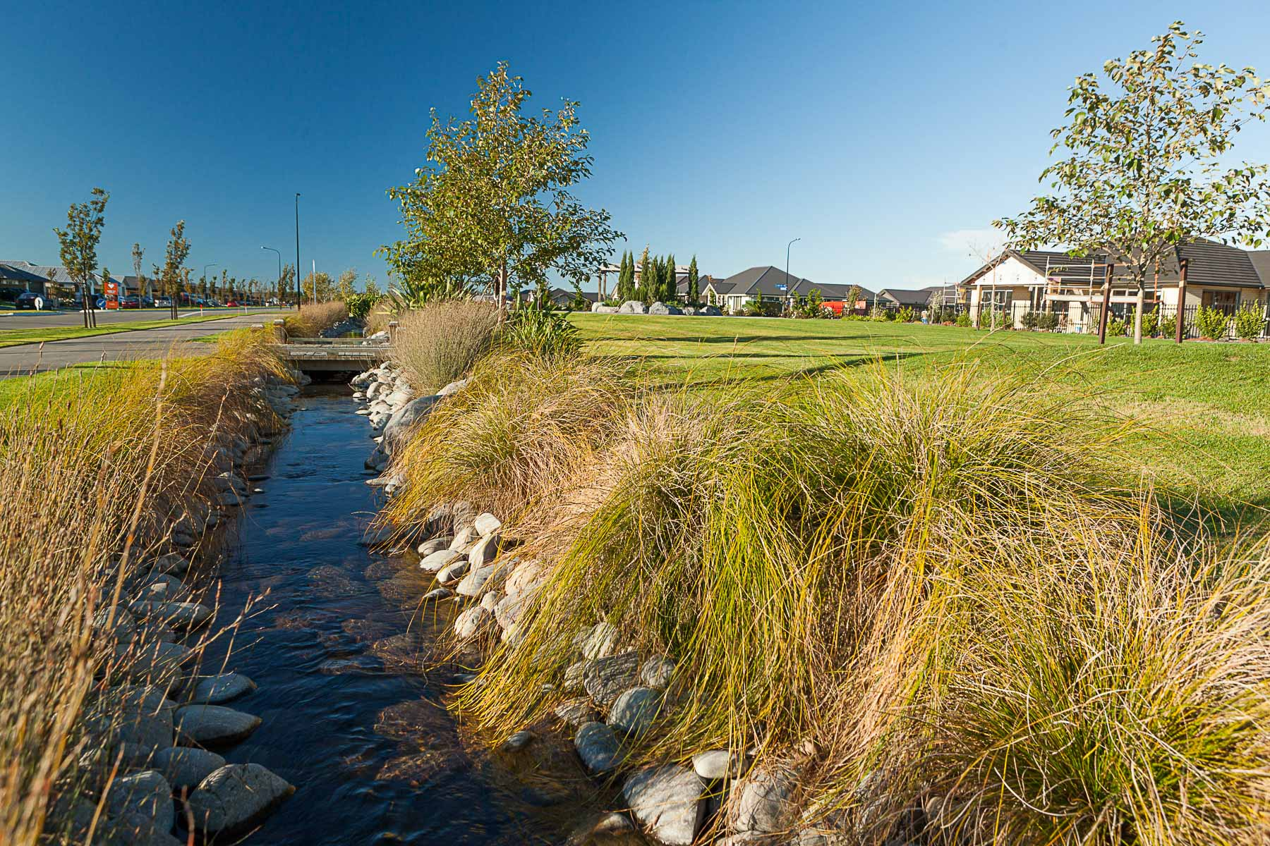 09 Kamo Marsh Landscape Architects Faringdon Subdivision